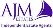 AJM Estates
